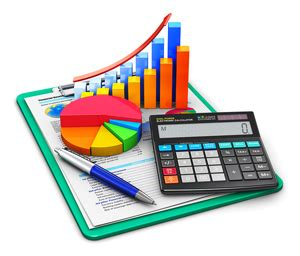 Business Plan Financial Projections Example film finance