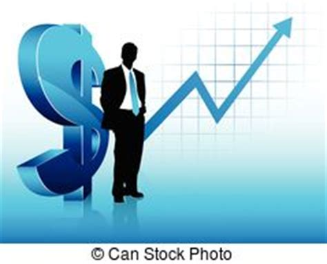 Finance projections in business plan