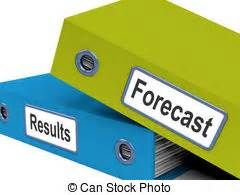 Making Financial Projections in Your Business Plan